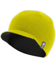 The North Face - Reversible Slopeside Beanie