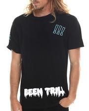 T-Shirts - Blur Tee