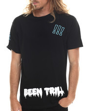 Shirts - Blur Tee
