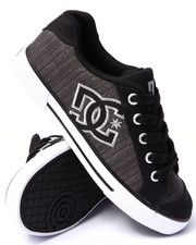 DC Shoes - Chelsea T X - S E