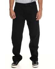 Akademiks - Culture Twill pants