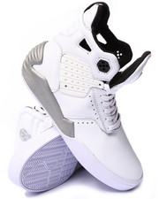 Supra - The Hunger Games Skytop IV Capitol Sneakers
