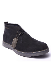 Men - Sky lace boot