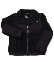 Sizes 4-6x - Kids - Denali Jacket (4-16)