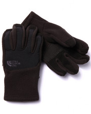 Gloves and Scarves - Denali Etip Glove