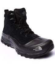 The North Face - Snowfuse Boots