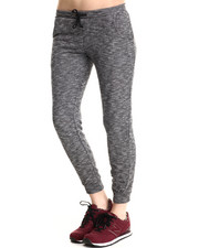 Women - Lena French Terry Jogger Pants