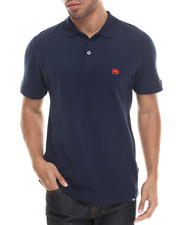 Ecko - Basic Ecko Cotton Polo