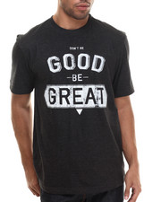 Rocawear - S/S Be Great Tee