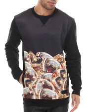 Sweatshirts & Sweaters - Ring Lord Sweatshirt