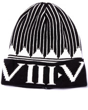 Men - Shape Up Beanie