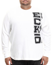Men - Core Ecko Thermal (B&T)