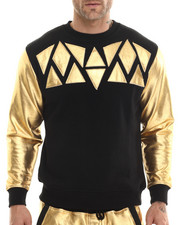 Men - Stuntin Sweatshirt