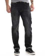 Men - Hustle Denim Jean