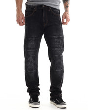 Men - Madness Denim Jean