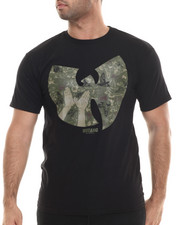 Wu-Tang Limited - WU Birds T-Shirt