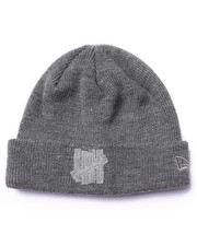 Men - Conflict New Era Beanie