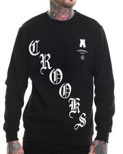 Men - Boodie Down Sweatshirt