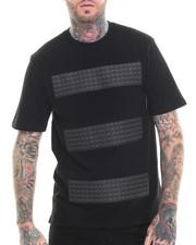 Shirts - S/S Studs Tee