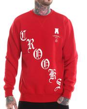 Sweatshirts & Sweaters - Boodie Down Sweatshirt