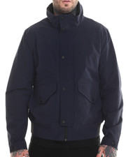 Light Jackets - Nautica Jacket