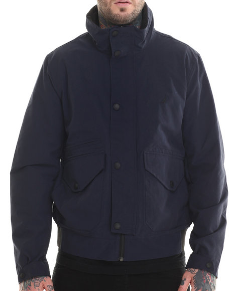Nautica Light Jackets