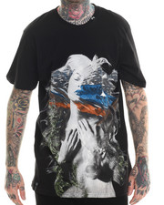 Men - Nature T-Shirt