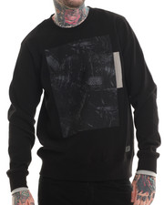 Men - L-Coalition Sweatshirt
