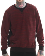 LRG - Body Bagger Sweatshirt