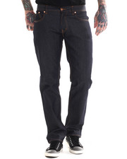 LRG - Core LRG True Tapered Denim Jeans