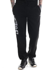 LRG - Lifted 47 Sweatpants