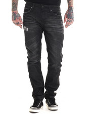 Jeans & Pants - Rager Slim Fit Jeans