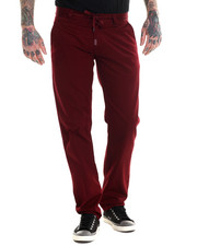 LRG - Research Collection Chino Pant