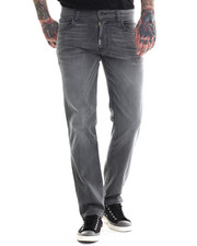 LRG - Core LRG True Straight Denim