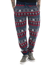 Men - Alpine Divine Sweatpant