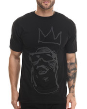 Men - Notorious 3M T-Shirt