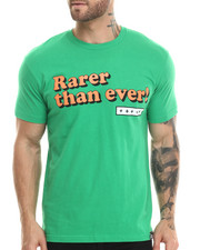 Shirts - Rarer Than Ever S/S Tee