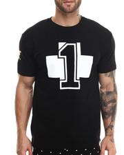 T-Shirts - No. 1 S/S Tee