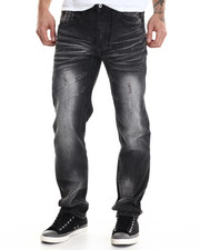 Parish - Resort Denim Jeans
