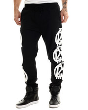 Eight 732 - Madness Sweatpant
