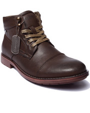 Men - ROC-N-BRICK 01 BOOTS