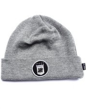Men - Interleague Cuff Beanie