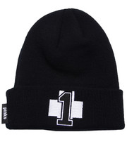 Men - No. 1 Beanie