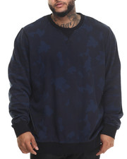 Men - Body Bagger Sweatshirt (B&T)