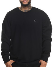 LRG - Research Collection Thermal (B&T)