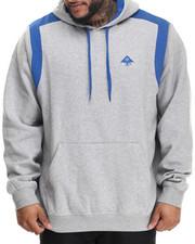 Men - LFTD Pullover Hoodie (B&T)