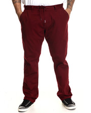 LRG - Research Collection Chino Pant (B&T)