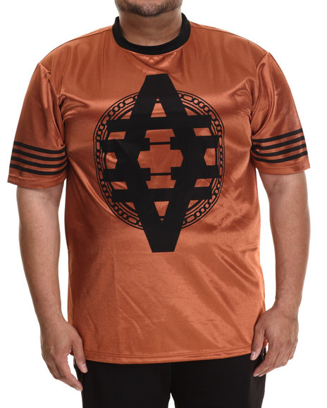 Copper T-Shirts