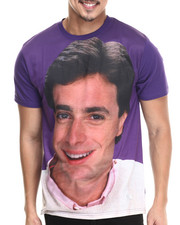 Buyers Picks - Bob Saget Tee