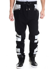 Winchester - Winchester Slight Drop Crotch 3M Jogger Pants